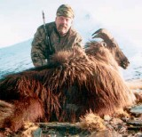 Glenroy Hunting Safaris - New Zealands Best Hunting - glenwebtahr19
