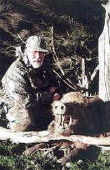 Glenroy Hunting Safaris - New Zealands Best Hunting - others05