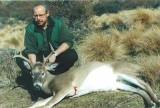Glenroy Hunting Safaris - New Zealands Best Hunting - oth29