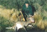 Glenroy Hunting Safaris - New Zealands Best Hunting - oth30